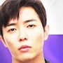 Who Are You - Korean Drama-Kim Jae-Wook.jpg
