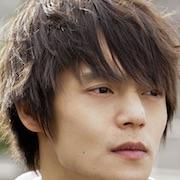 Yongou Keibi-Masataka Kubota.jpg