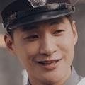 Jung Wook-Jin