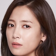 About Her-Nam Sang-Mi.jpg