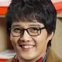 Amoremio-Ahn Shin-Woo.jpg