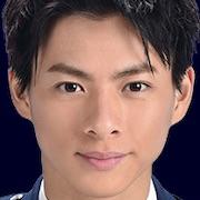Detective Novice-Sho Hirano1.jpg