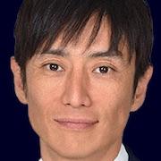 Detective Novice-Yusuke Iseya1.jpg