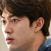 Doctor Detective-Kwak Dong-Yeon.jpg