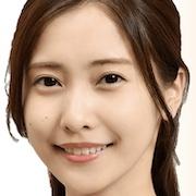 Familiar Wife-Hinako Sano.jpg