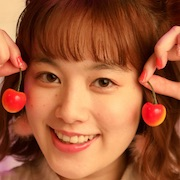 Fruits Takuhaibin-Miwako Kakei.jpg