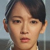Fukushima 50-Riho Yoshioka.jpg
