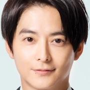 Guilty (Japanese Drama)-Teppei Koike.jpg