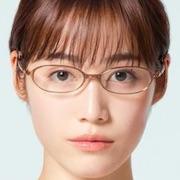 Guilty (Japanese Drama)-Yurika Nakamura.jpg
