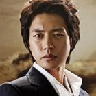 Hae jin Park-profile.jpg