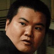Himeanole-Ryusuke Komakine.jpg
