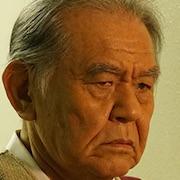 Investor Z-Tetsu Watanabe.jpg