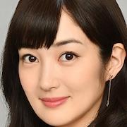 Kekkon Aite-Rin Takanashi.jpg