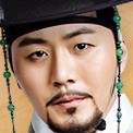 King Maker- The Change of Destiny-Eru.jpg