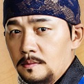 King Maker- The Change of Destiny-Kim Seung-Su.jpg