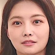 Love ft Marriage and Divorce-S2-Lim Hye-Young.jpg