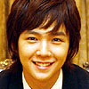 Lovers in Prague-Jang Geun-Suk.jpg