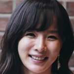 Yoo Kyung-Ah