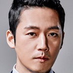 Money Flower-Jang Hyuk.jpg