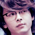 Murder at Shijinso-Tomoya Nakamura.jpg