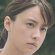 My Friend A-Mizuki Yamamoto.jpg