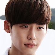 No Breathing-Lee Jong-Suk.jpg