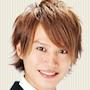Ouran High School Host Club (Movie)-Shinpei Takagi.jpg