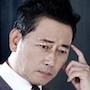 Passionate Love-Jeon Kwang-Leol.jpg