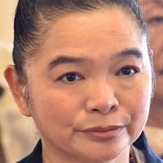 Rikuoh-Yoriko Kamimura.jpg