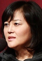 So Hyeon-Kyeong (1965).jpg