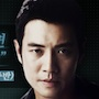 Special Affairs Team TEN-Joo Sang-Wook.jpg