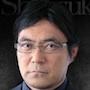 Strawberry Nights 2012-Ikkei Watanabe.jpg