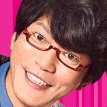 The Disastrous Life of Saiki K-Seiichi Tanabe.jpg