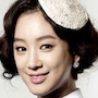 The King of Dramas-Jung Ryeo-Won.jpg