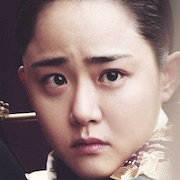 The Throne-Moon Geun-Young.jpg