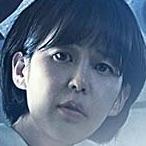 Voice 2-Lee Ha-Na1.jpg