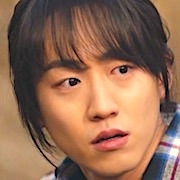 Welcome-KD-Yeon Jae Hyeong.jpg