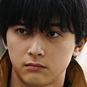 Awake-Japanese Movie-Ryo Yoshizawa.jpg