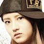 Bad Boys J The Movie-Yumi Wakatsuki.jpg