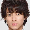 Boys Over Flowers Season 2-Sho Hirano.jpg