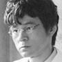 Brain Man-Masahiro Komoto.jpg