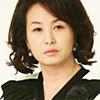 Brilliant Legacy-Mi-suk Kim.jpg