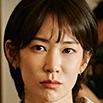 Designated Survivor-60 Days-Oh Hye-Won.jpg