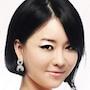 Gentleman's Dignity-Kim Jeong-Nan.jpg
