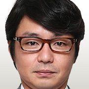 Ghostwriter (Drama)-Kenji Mizuhashi.jpg