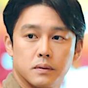 Good Castin-Sung Hyuk.jpg