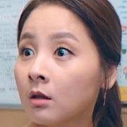 Jang Ju-Yeon