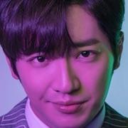 Good Casting-Lee Sang-Yeob.jpg
