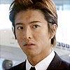 Good Luck-Takuya Kimura.jpg