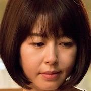 Hagetaka (Japanese Drama)-Keiko Horiuchi.jpg